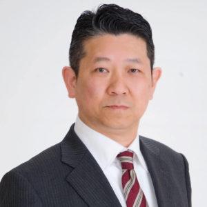 鈴木さん講師2 WEB解像度